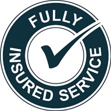 Insured-fully