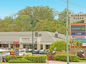 Kenmore QLD 4069