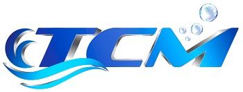 TCM-clean-Logo